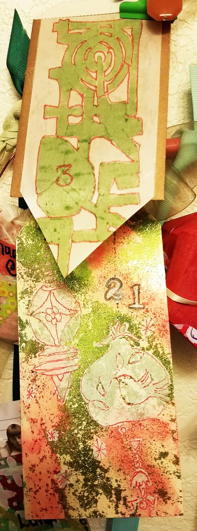 stenciled-advent-calendar-closeup-7--stencilgirl.jpg