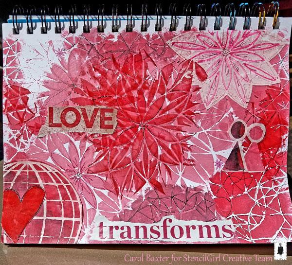 love-stencilgirl-carol-baxter.jpg