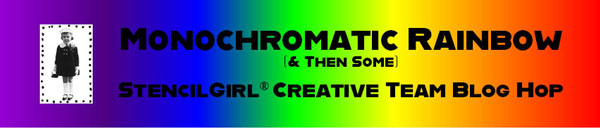 monochromatic-rainbow-blog-hop-header-.jpg